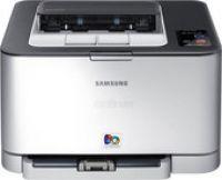 Заправка картриджа Samsung CLP-320 / 325