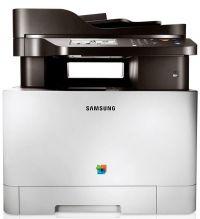 Заправка картриджа Samsung CLX-4195