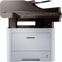 Заправка картриджа Samsung ProXpress SL-M3370FD