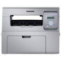 Заправка картриджа Samsung SCX 4650 / 4655 в Минске с выездом. Доступные цены. Гарантия качества.