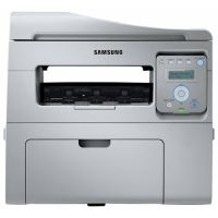 Прошивка принтера Samsung SCX 4650N / 4655DN
