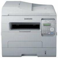 Заправка картриджа Samsung SCX 4727 FD в Минске с выездом. Доступные цены. Гарантия качества.