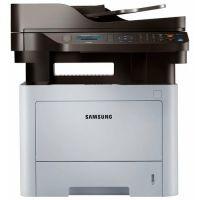 Заправка картриджа Samsung ProXpress M3870FD / M3870FW