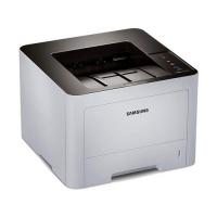 Прошивка принтера Samsung Xpress SL-M3320ND
