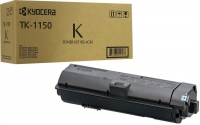 Reprint.by - Заправка картриджа TK-1150 для Kyocera ECOSYS M2135dn в Минске с выездом. Доступные цены. Гарантия качества.