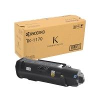 Reprint.by - Заправка картриджа TK-1170 для Kyocera ECOSYS M2640idw в Минске с выездом. Доступные цены. Гарантия качества.