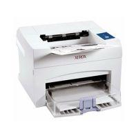 Полная стоимость заправки картриджа 106R01159 для принтера Xerox Phaser 3125 выезд по Минску - бесплатный. Качественный тонер. Гарантия на заправку до полного окончания тонера.