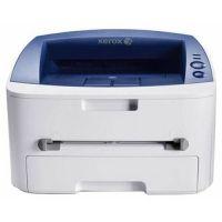 Прошивка принтера Xerox Phaser 3160 / 3160N