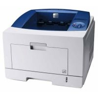 Полная стоимость заправки картриджа 106R01415 для принтера Xerox Phaser 3435 выезд по Минску - бесплатный. Качественный тонер. Гарантия на заправку до полного окончания тонера.