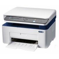 Заправка картриджа Xerox WorkCentre 3025