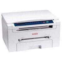 Полная стоимость заправки картриджа 013R00625 для принтера Xerox WorkCentre 3119 выезд по Минску - бесплатный. Качественный тонер. Гарантия на заправку до полного окончания тонера.