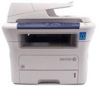 Прошивка принтера Xerox WorkCentre 3210