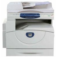 Заправка картриджа Xerox WorkCentre 5020