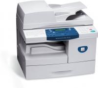 Полная стоимость заправки картриджа 106R01048 для принтера Xerox WorkCentre M20 выезд по Минску - бесплатный. Качественный тонер. Гарантия на заправку до полного окончания тонера.