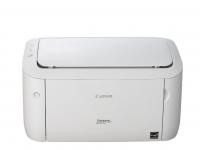 Заправка картриджа Сanon i-SENSYS LBP3100