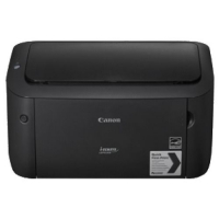 Заправка картриджа Canon i-SENSYS LBP6020