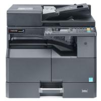 Полная стоимость заправки картриджа TK-4105 для принтера Kyocera TASKalfa-1800 выезд по Минску - бесплатный. Качественный тонер. Гарантия на заправку до полного окончания тонера.
