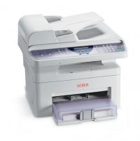 Полная стоимость заправки картриджа 113R00730 для принтера Xerox Phaser 3200 выезд по Минску - бесплатный. Качественный тонер. Гарантия на заправку до полного окончания тонера.
